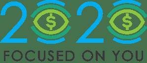 Focused Logo NO $