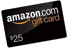 25 Amazon-Gift-Card-