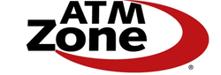 ATM Zone 2