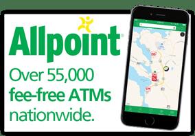 Allpoint (1)