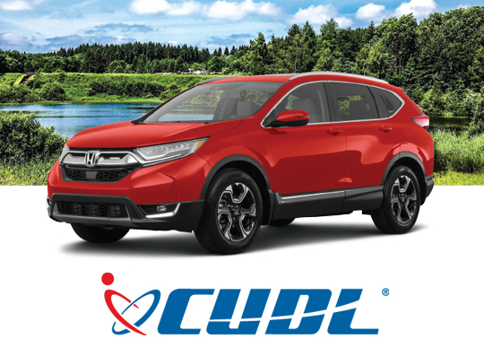 AutoSmart-Red-Car-CUDL-Logo-540x378-1