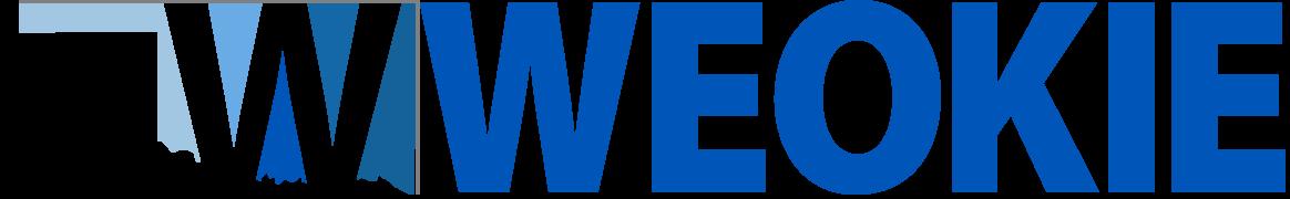 WEOKIE Federal Credit Union