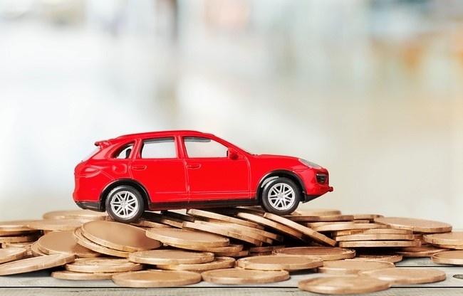 Car Refinancing .jpg