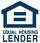Equalhousinglender 073763