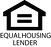 WEOKIE is an Equal Housing Lender