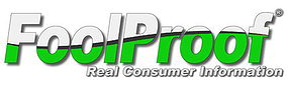 FoolProof-Financial-Education-Logo