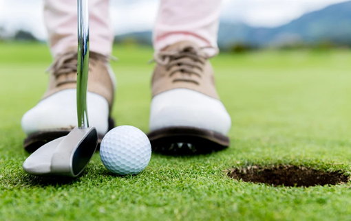 Foundation-Golf-Tournament