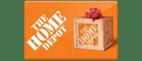Home-Depot-orange-card