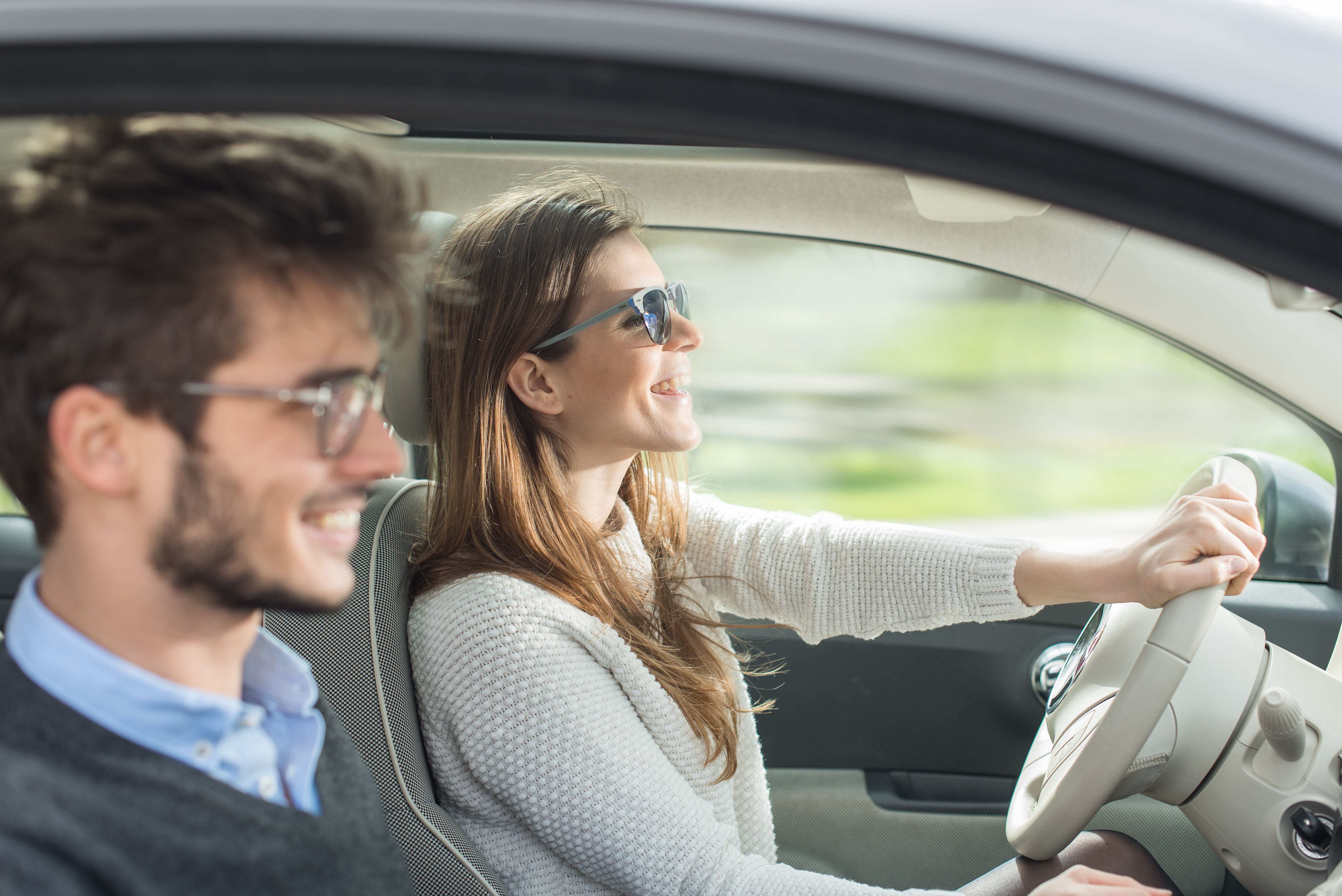 How to Increase Your Chances of Getting Approved for an Auto Loan