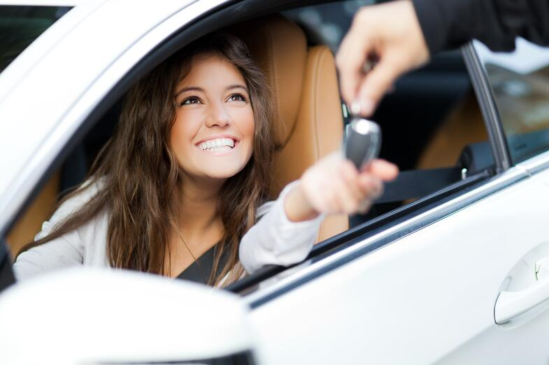 How to Leverage Your Tax Refund and Credit Union for a Car Purchase.jpg