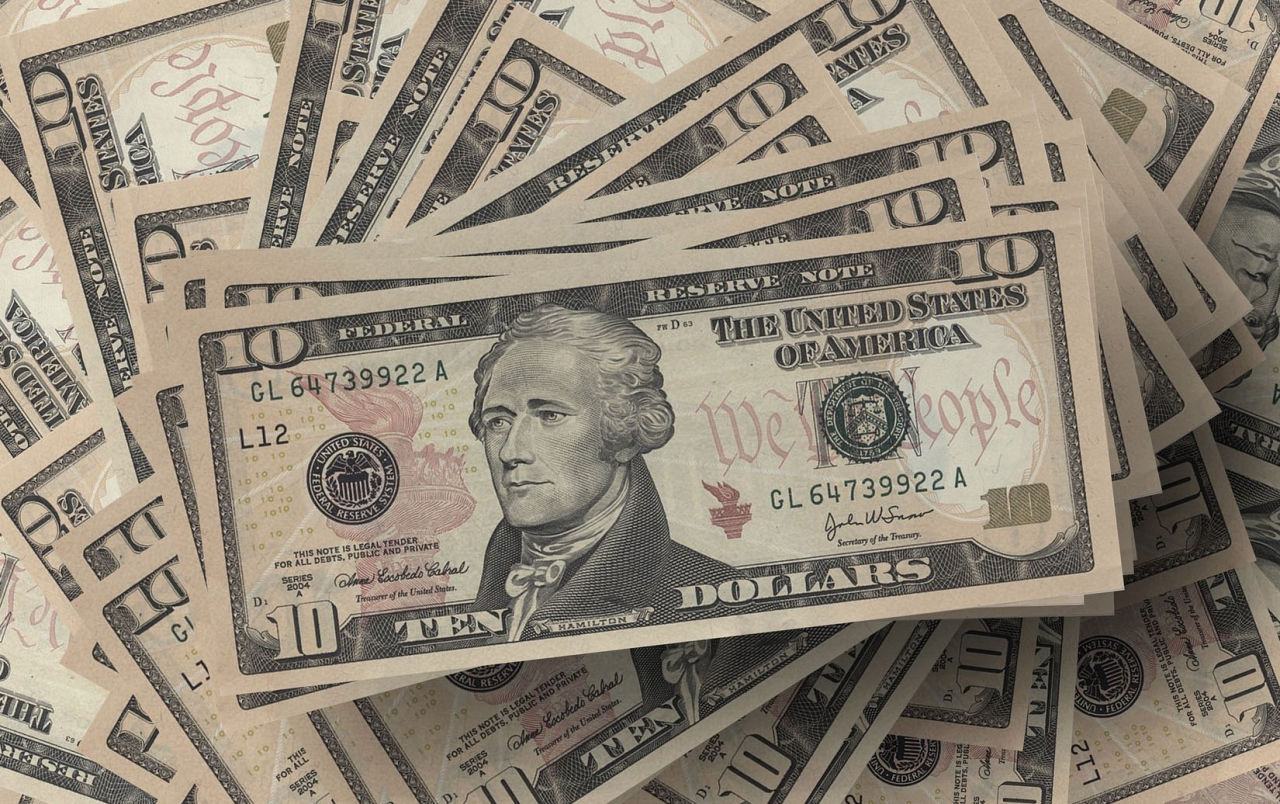 0415_10-dollar-bill.jpg