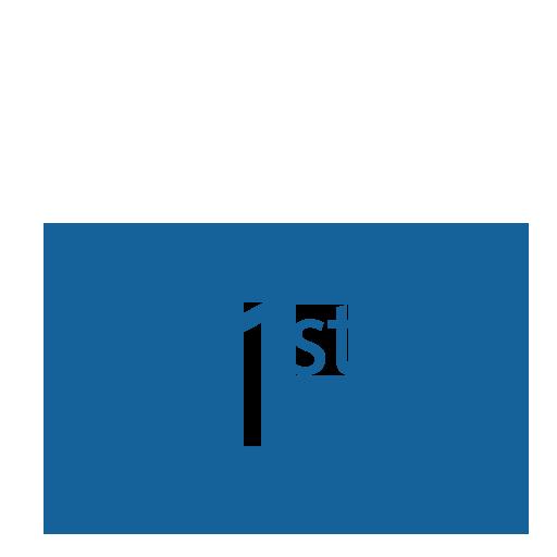 First WEOKIE Auto Loan