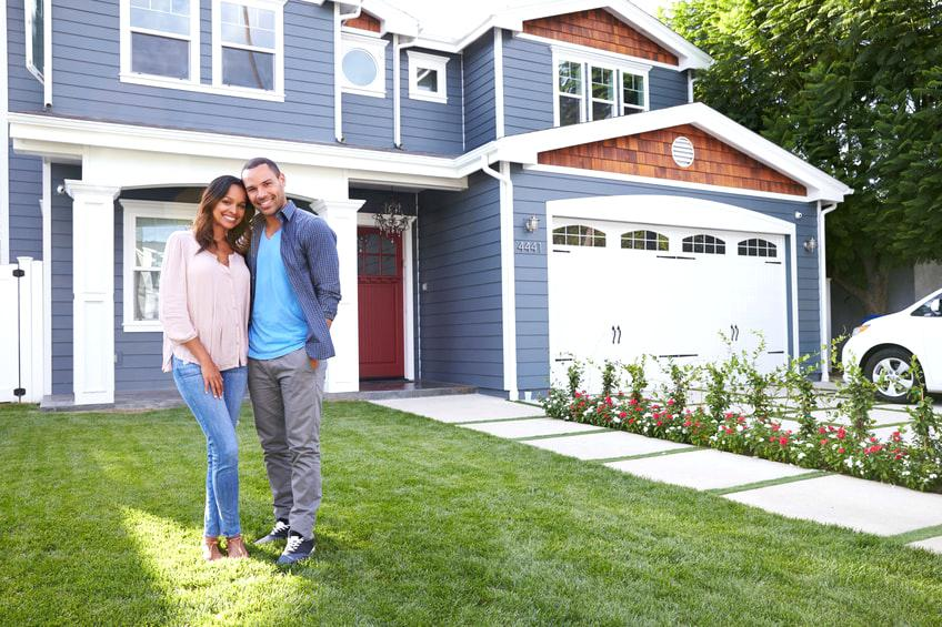 buying-your-first-house-think-about-loan-programs-you-can-take-advantage-of-as-a-first-time-home-buyer-buying-house-with-cash-pros-and-cons.jpg