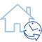 After Hours Mortgage icon