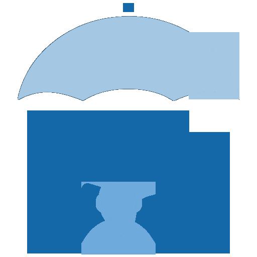 WEOKIE Life Insurance
