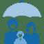 TruStage Life Insurance