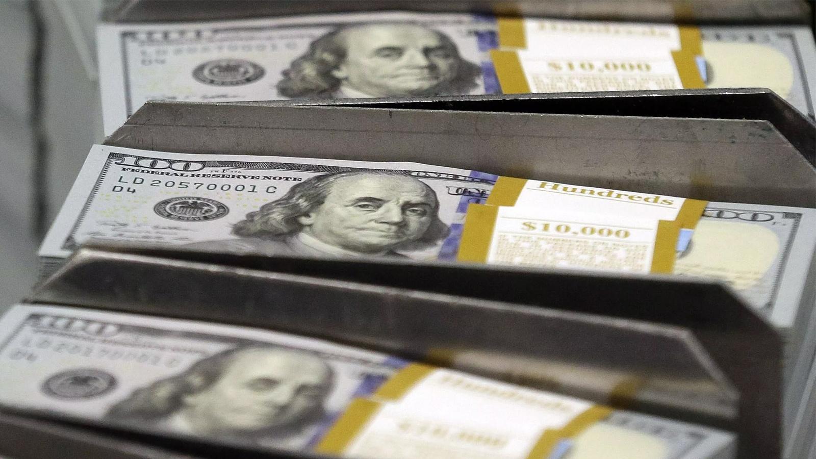 stacks of money.jpg