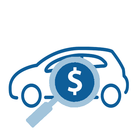 TRUECar Auto Buying Service