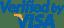 verified-by-visa (1)