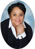 Juanita-McCormick-financial-planner