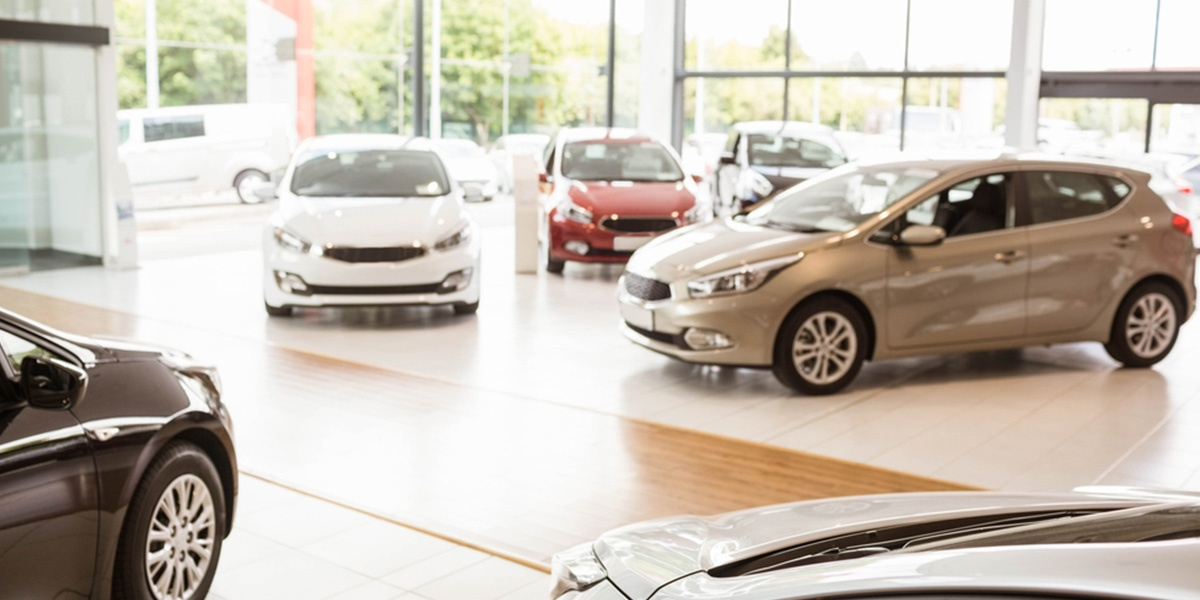 6 Factors That Will Affect How You Purchase a Car in 2018