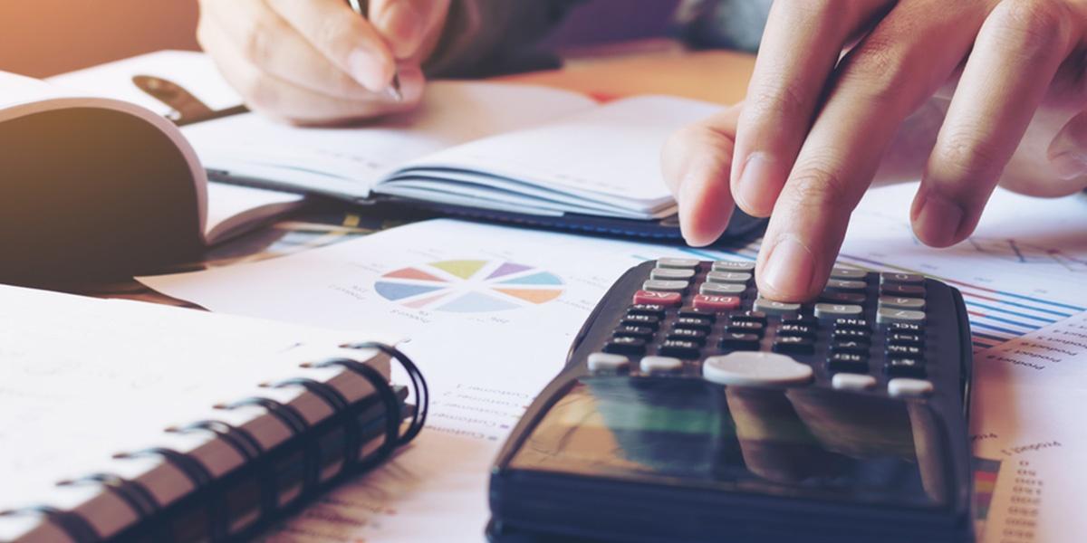 8 Steps Toward Financial Freedom Worksheet