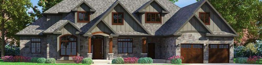 WEOKIE Mortgage Programs