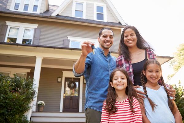 Millennial-home-buyers-2020-850x570