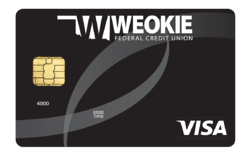 NEW VISA BLACK FLAT.psd-1