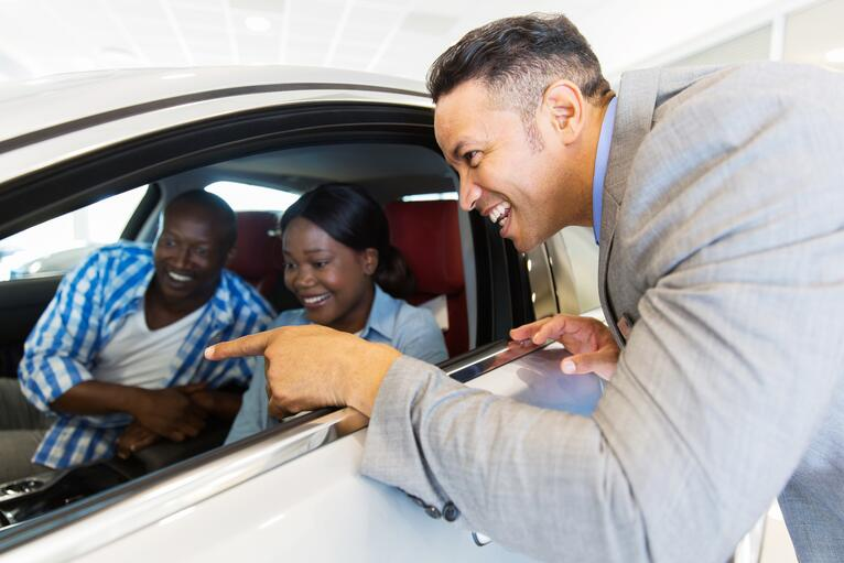 Save Thousands on Your Auto Loan With This Credit Union Secret.jpg