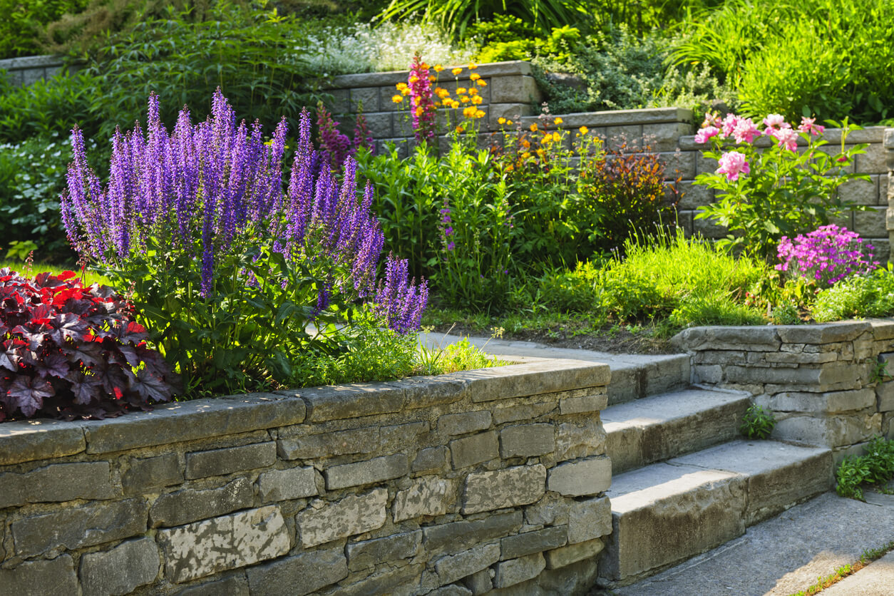Stone-Garden-Landscaping