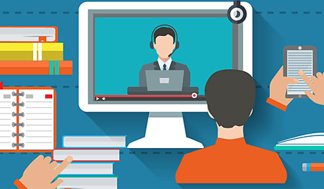 Student-virtual-Learning--1