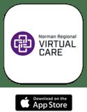 Virtual Care App - Apple iOS