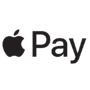 apple-pay_512