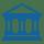 bank_market_512