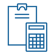 calculator-worksheet_512