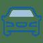 TRUECar Auto Buying Service