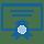 certificate_512