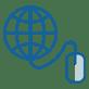 internet-access_512