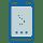 mobile-app_512