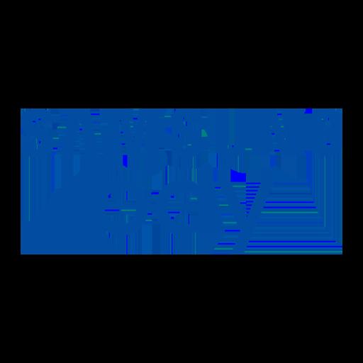 Samsung Pay™