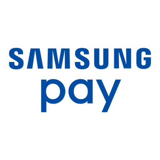 Samsung Pay™