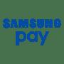 samsung_pay_512