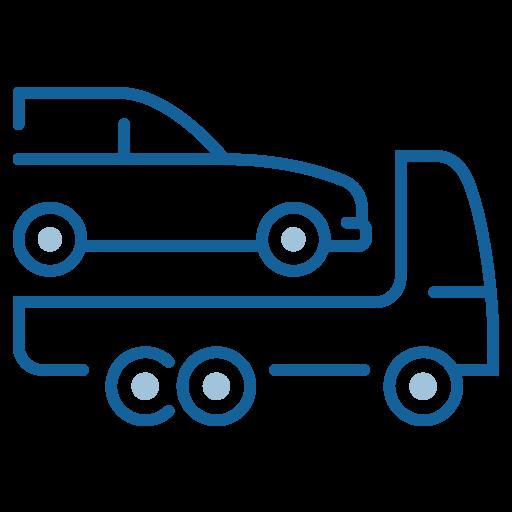Repo Vehicles