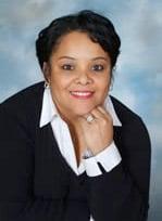 Financial Advisor Juanita A McCormick