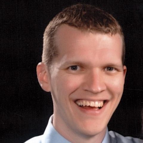 WEOKIE Commercial Loan Officer David