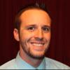 WEOKIE Commercial Loan Officer Harrison