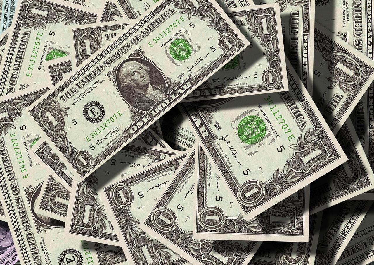 dollar-bills.jpeg