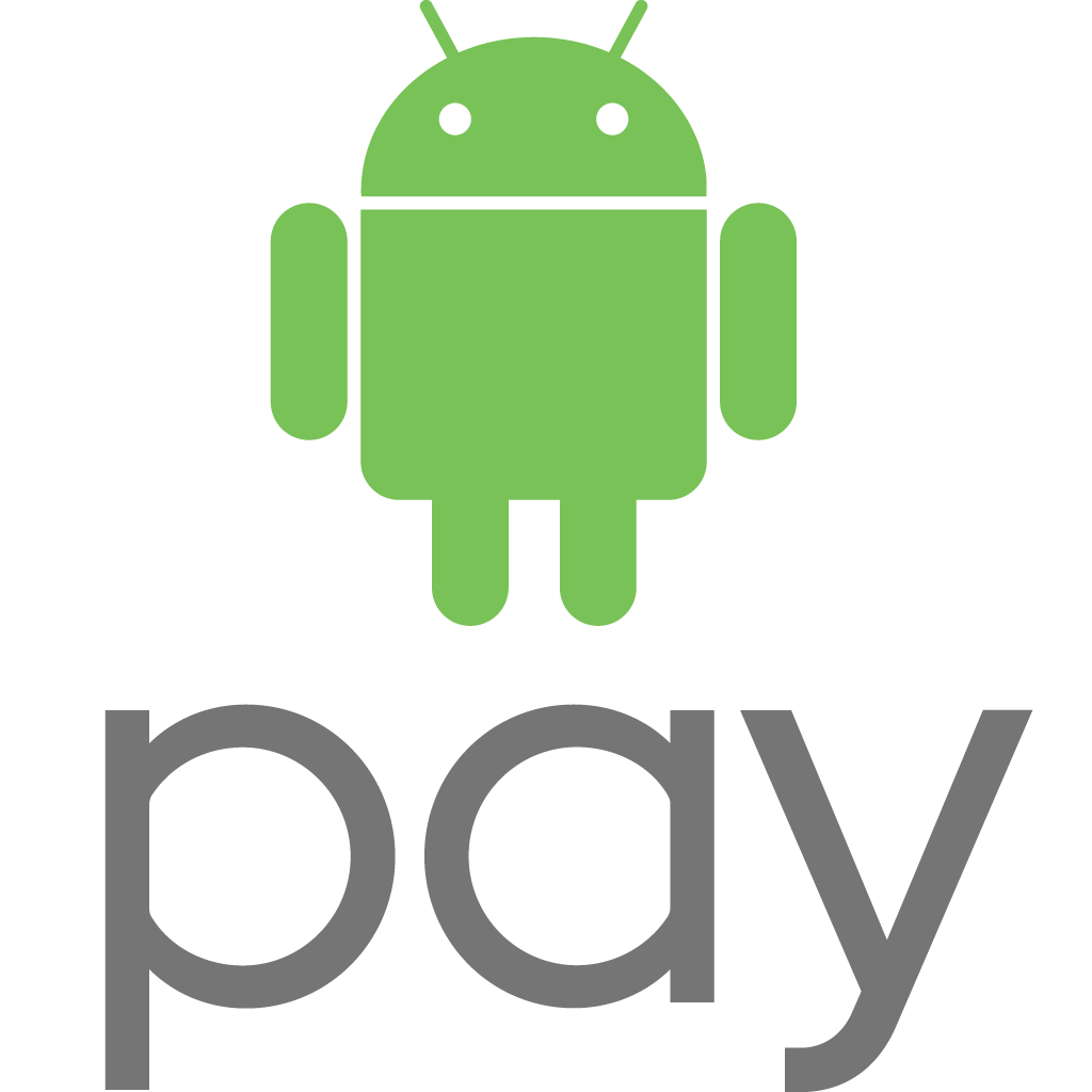 Android Pay™