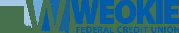 WEOKIELogo_FullColor-9